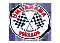 UMUARAMA VEICULOS